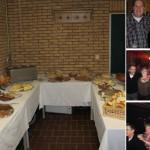Feestavond 2013, hv de burght, foto's album, maasticht, borgharen, hondenvereniging, cursus, feestavond 2013, foto's, album