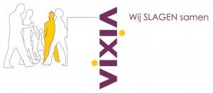 Vixia, sittard, sponsors en links , millenerweg , sw bedrijf , webdesign