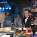 Feestavond 2015, foto's, album, borgharen, hv de burght, maastricht, hondenvereniging